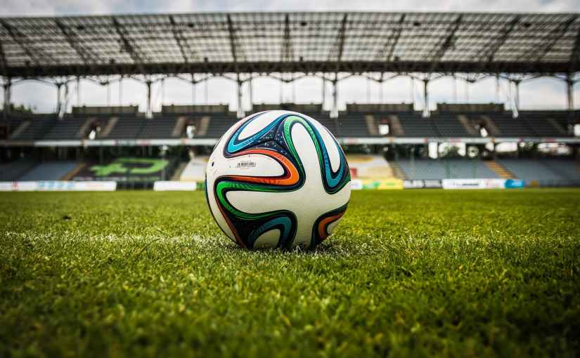 3 Things to Watch for in the Bundesliga 2020Restart